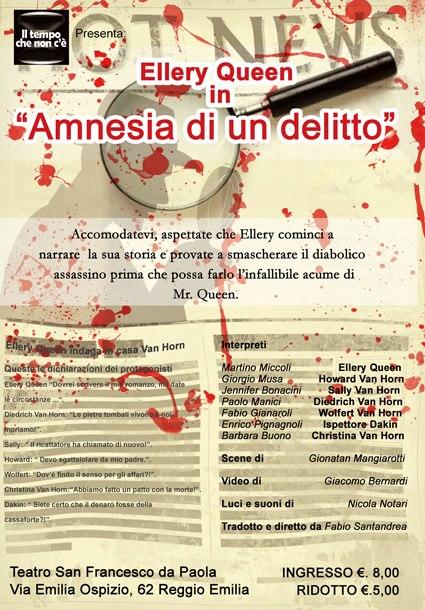 amnesia-di-un-delitto