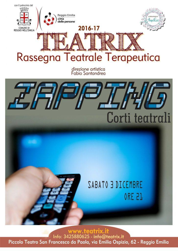 zapping-corti-teatrali