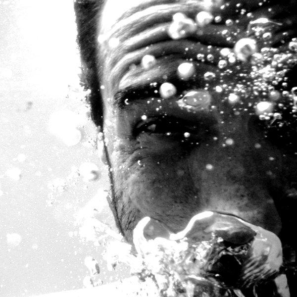 Il fotografo Nicolò Degl'Incerti Tocci