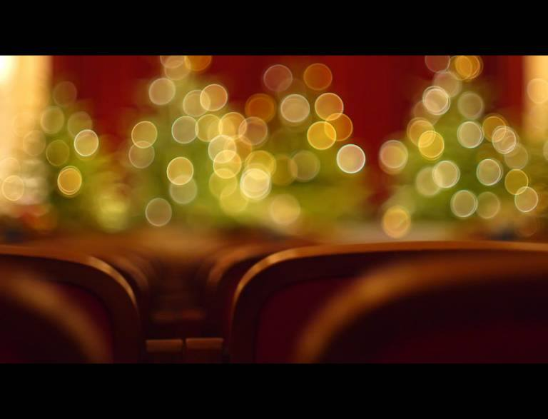 A Natale regala teatro!